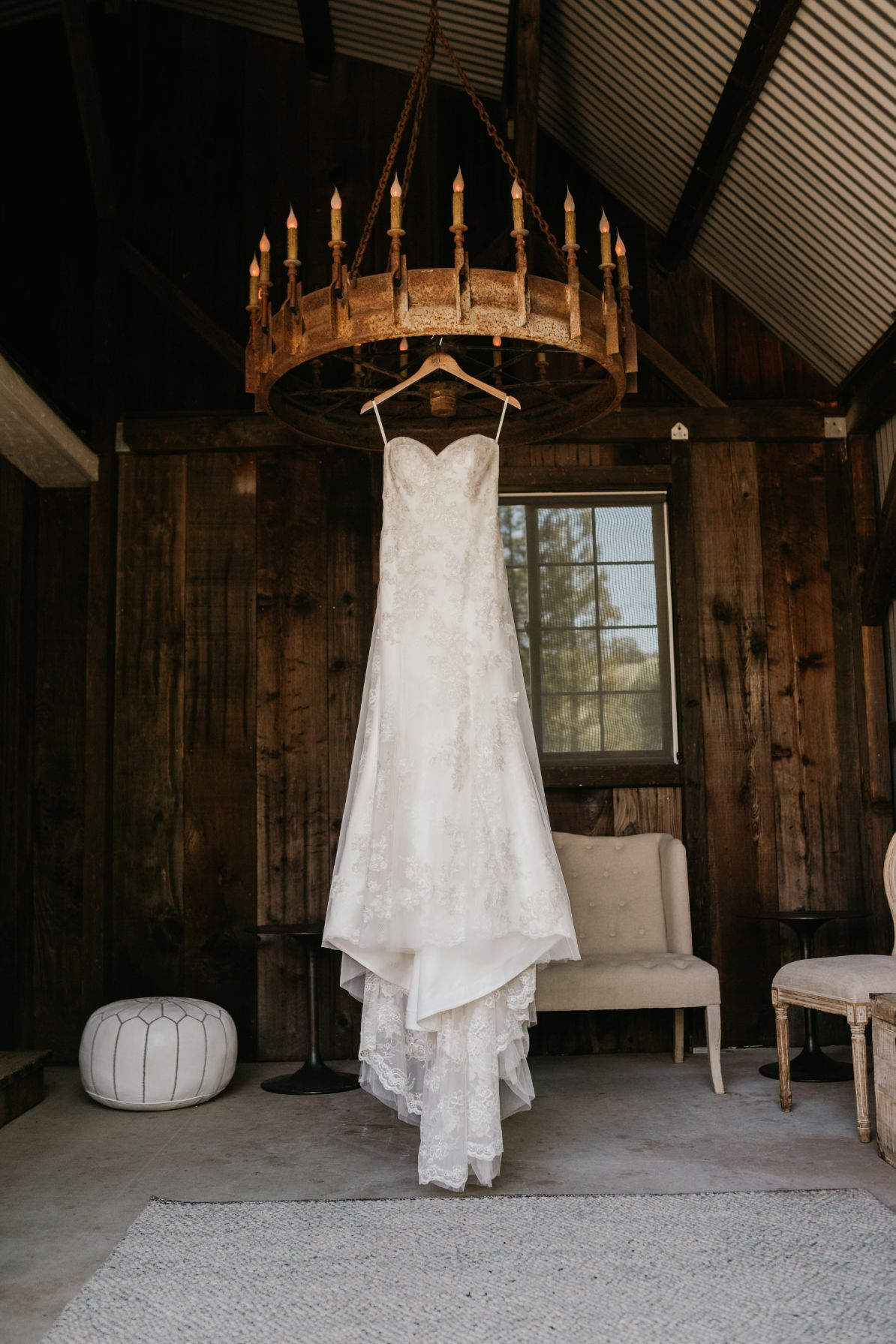 38 photo opportunities rustic mountain house estate weddingi venues northern california