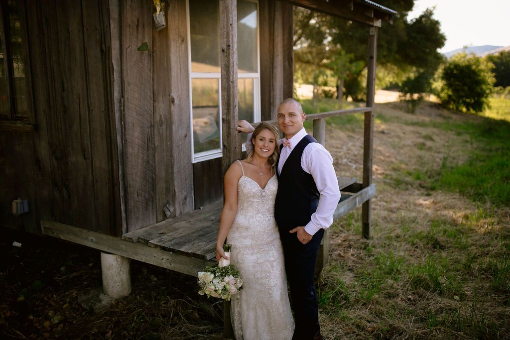 39 photo opportunities rustic mountain house estate weddingi venues northern california