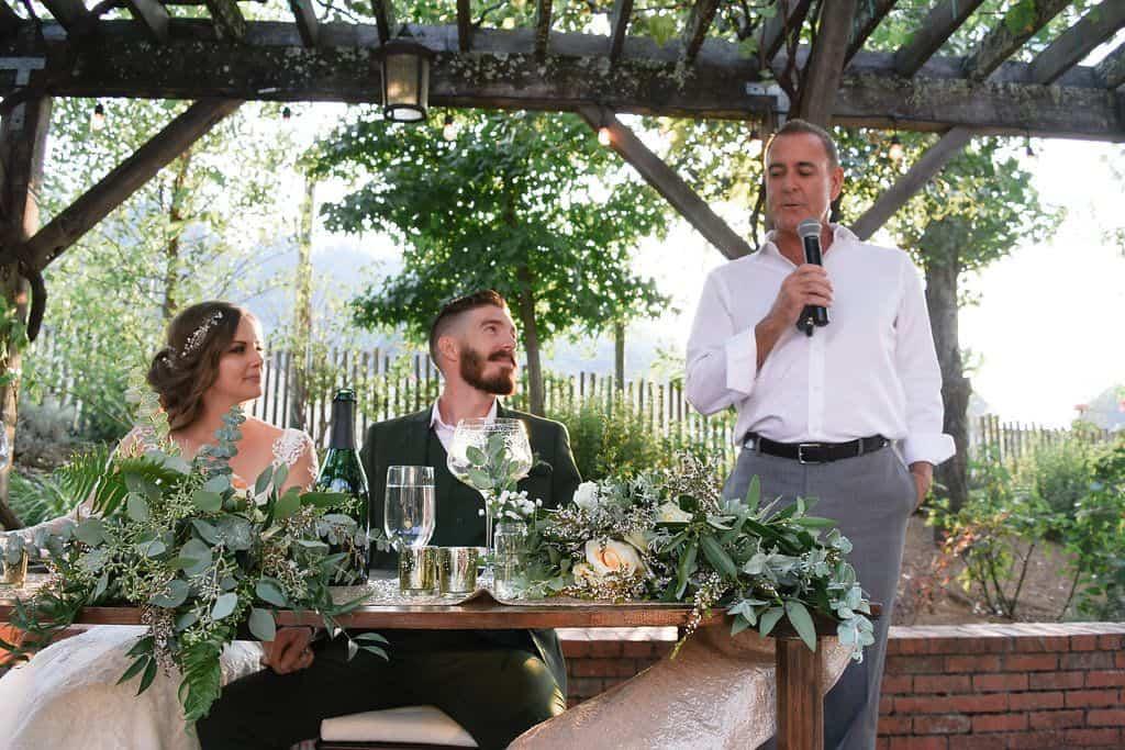 4 patio rustic mountain house estate wedding venues northern california