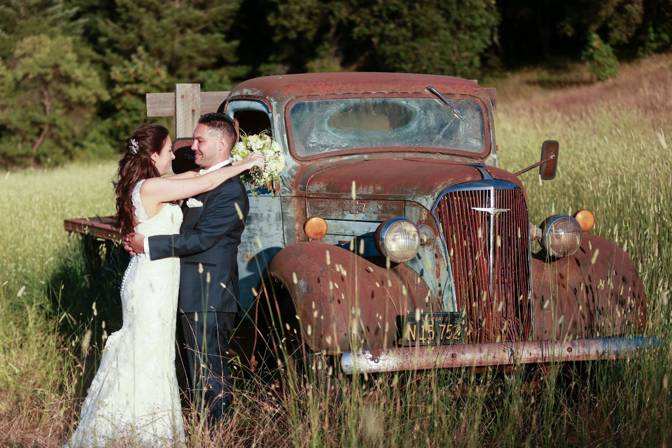 41 photo opportunities rustic mountain house estate weddingi venues northern california