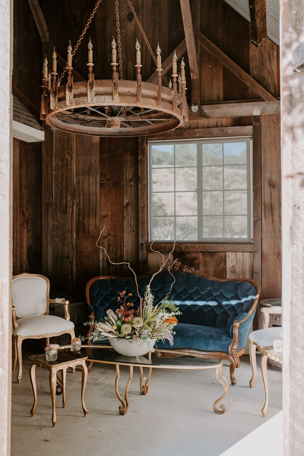 44 patio rustic mountain house estate wedding venues northern california