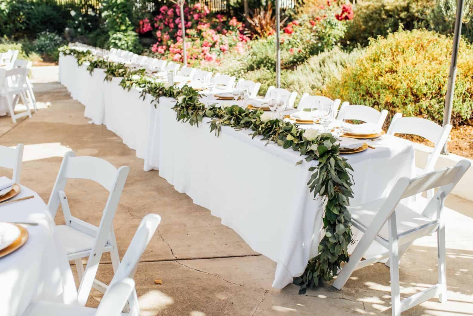 46 dining seating rustic mountain house estate weddingi venues northern california