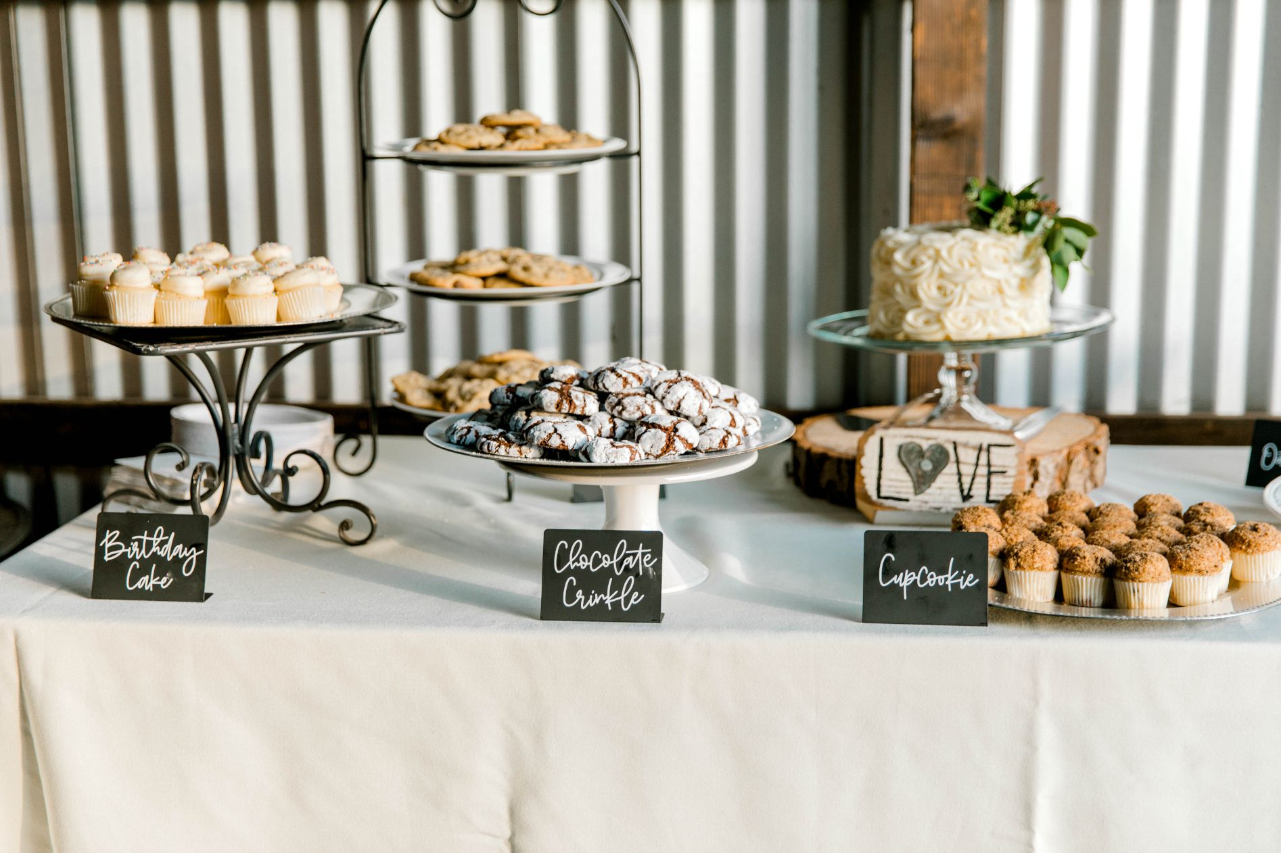 48 dining seating rustic mountain house estate weddingi venues northern california