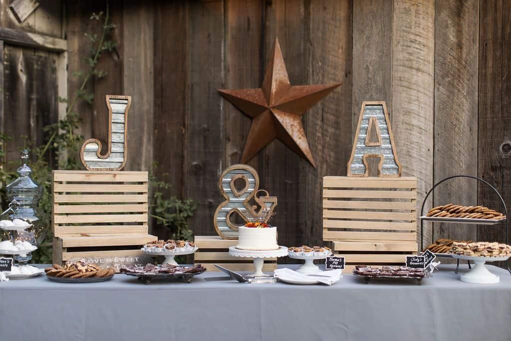 55 dining seating rustic mountain house estate weddingi venues northern california