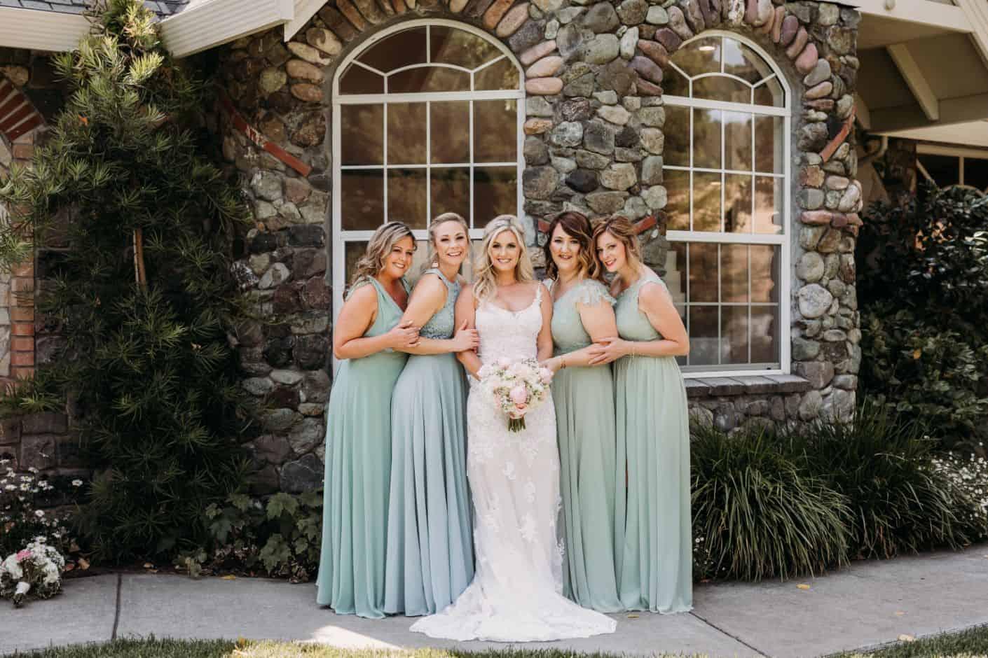 8 photo opportunities rustic mountain house estate weddingi venues northern california