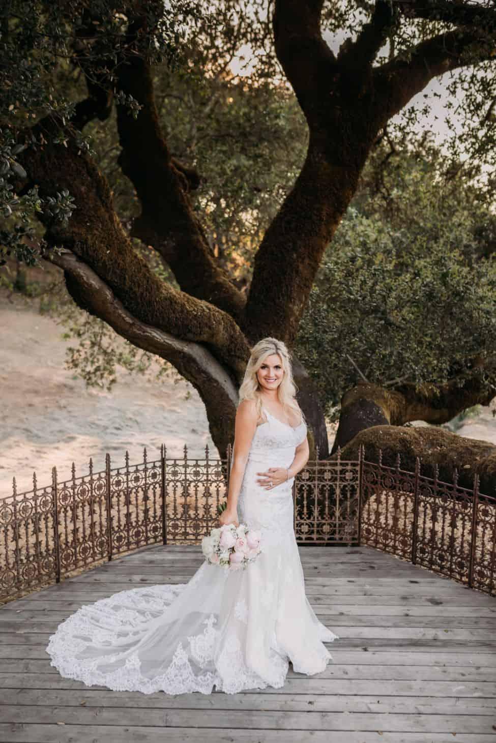 9 photo opportunities rustic mountain house estate weddingi venues northern california
