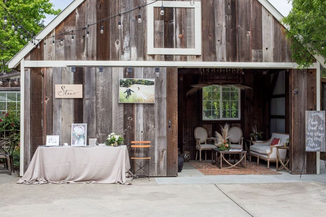 Stani Photography 4outdoor wedding venue mountain house estate wine country napa wedding sonoma cloverdale santa rosa
