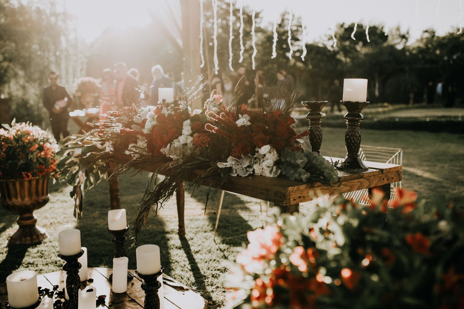 0 The Top 16 Questions You Need to Answer on Your Wedding Website FAQ