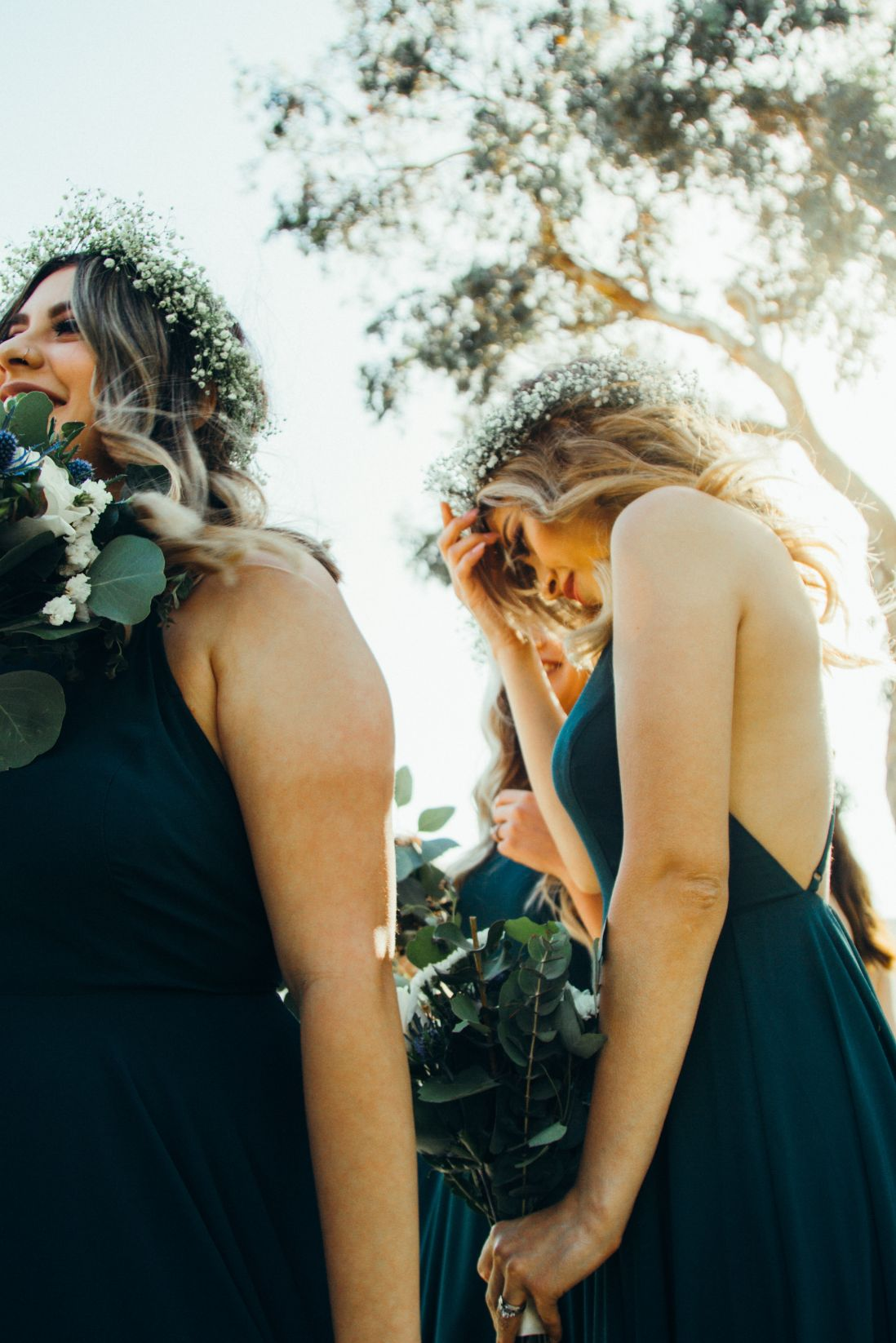 1 7 Ways Your Wedding Can End Friendships