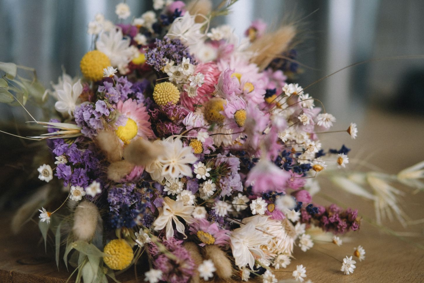 3 Find the Perfect Wedding Color Palette Everything You Need to Know