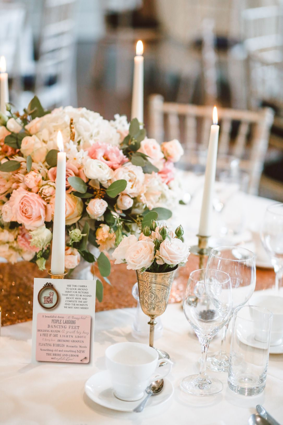 4 Find the Perfect Wedding Color Palette Everything You Need to Know