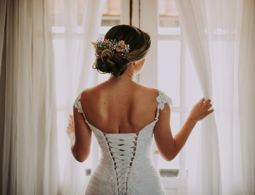The Top 16 Questions You Need to Answer on Your Wedding Website FAQ