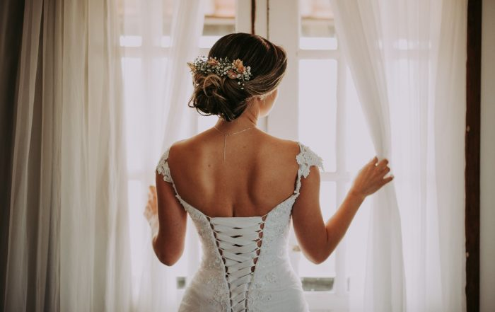 top 16 wedding faqs for your wedding website