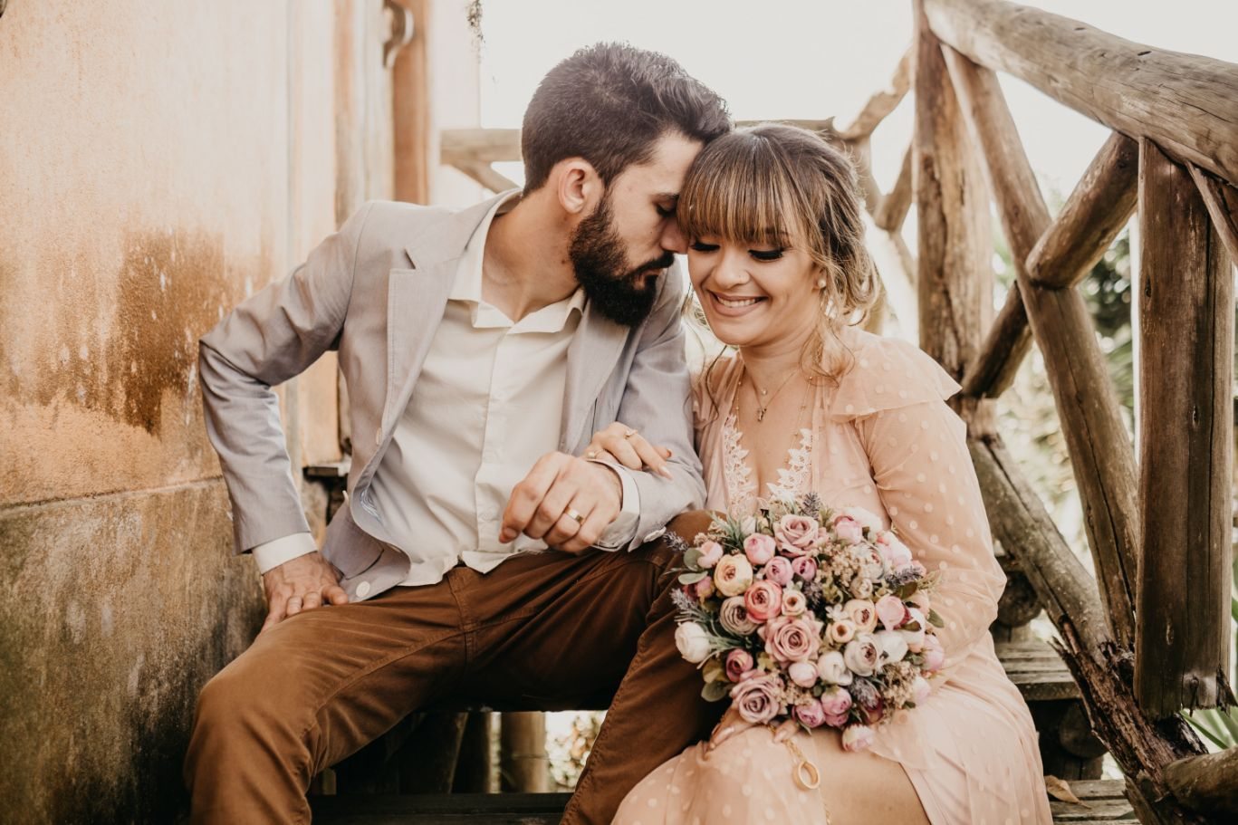 20 questions to plan your wedding