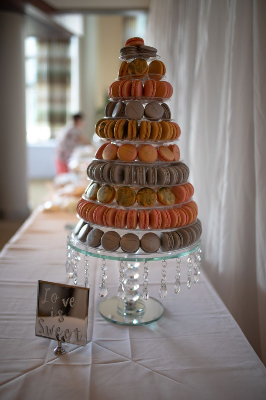 5 small wedding reception ideas mountain house estate