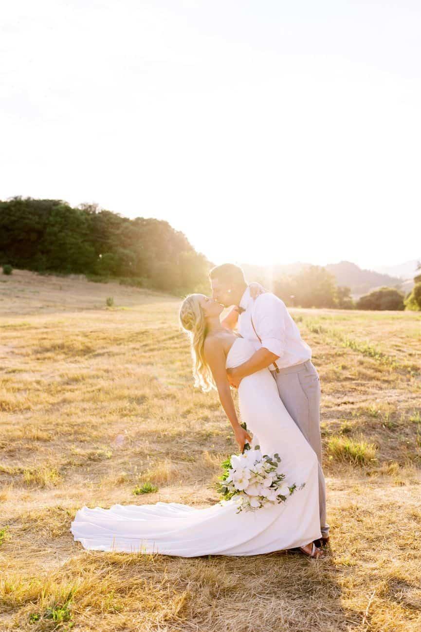 10 mountain house estate cloverdale ca 95425 alyssa wedding