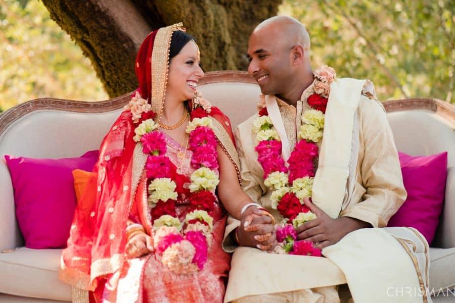 10 mountain house estate cloverdale ca Allison Kushal Chakrabarti wed.jpg