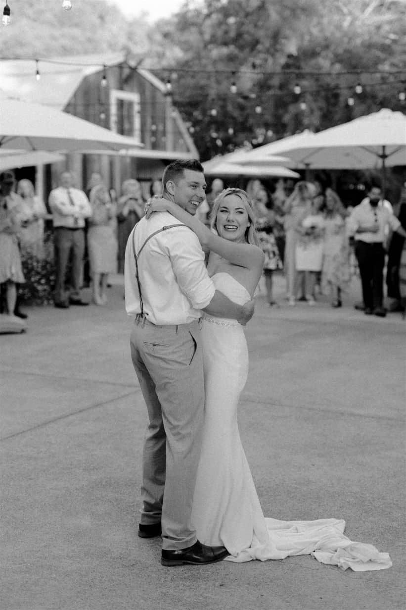 11 mountain house estate cloverdale ca 95425 alyssa wedding