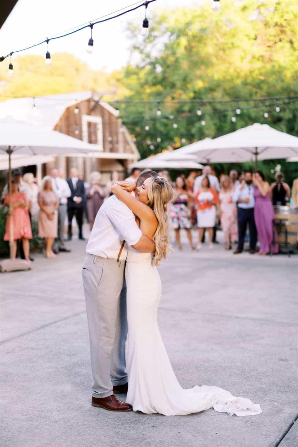 12 mountain house estate cloverdale ca 95425 alyssa wedding