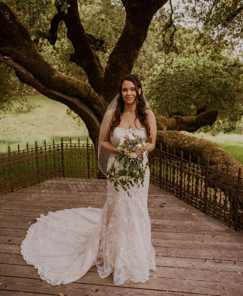127 gandt wedding mountain house estate 38000 CA 128 Cloverdale CA 95425