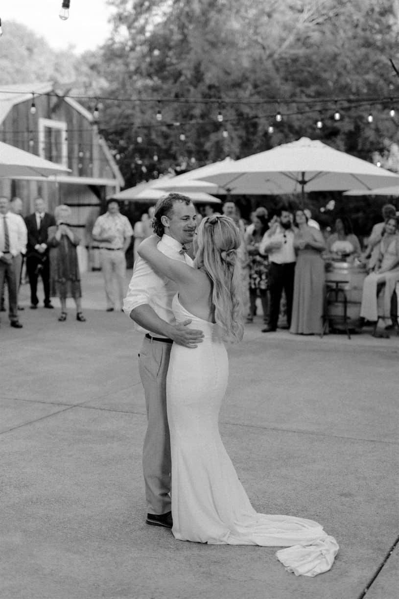 13 mountain house estate cloverdale ca 95425 alyssa wedding