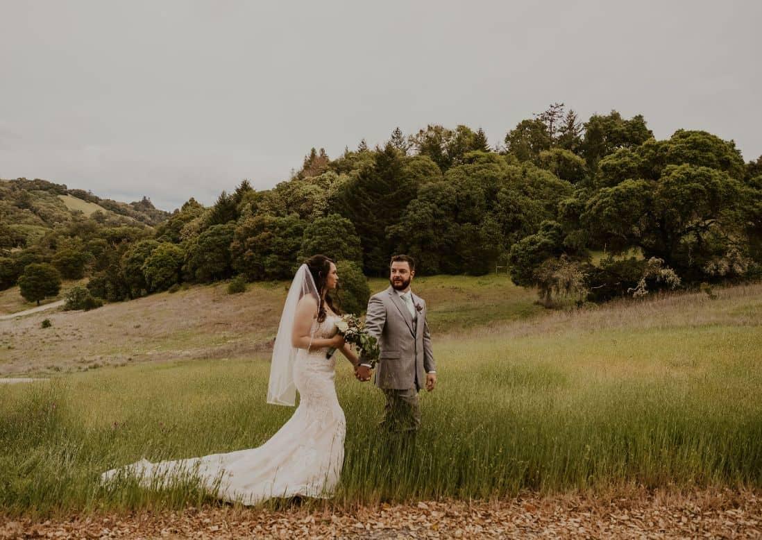157 gandt wedding mountain house estate 38000 CA 128 Cloverdale CA 95425