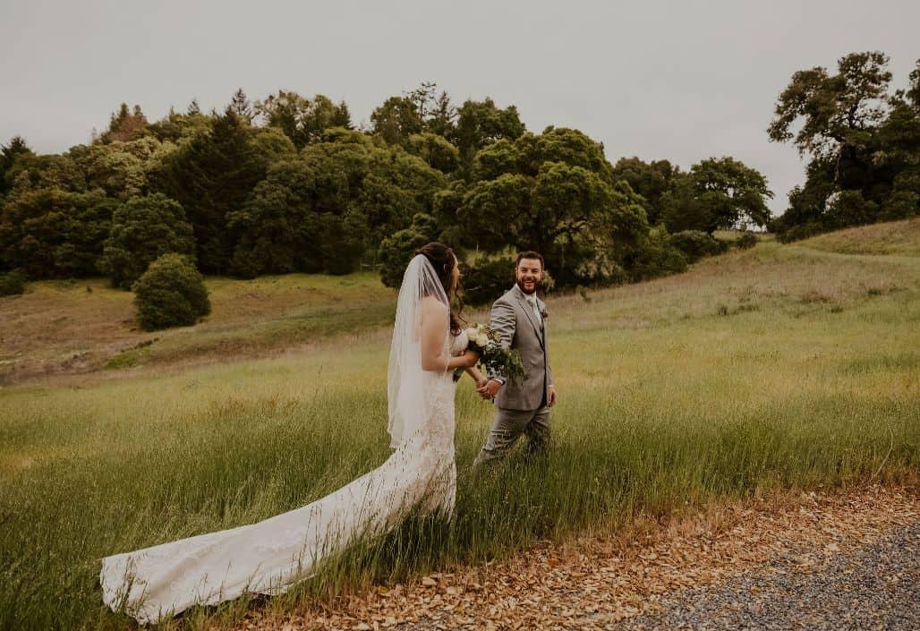 159 gandt wedding mountain house estate 38000 CA 128 Cloverdale CA 95425