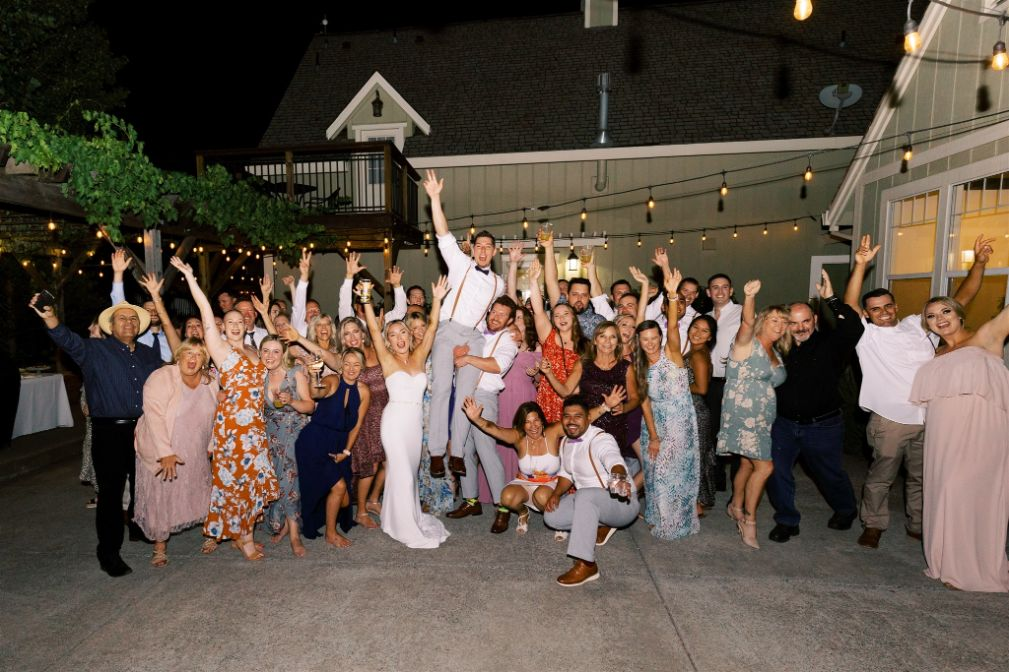 16 mountain house estate cloverdale ca 95425 alyssa wedding