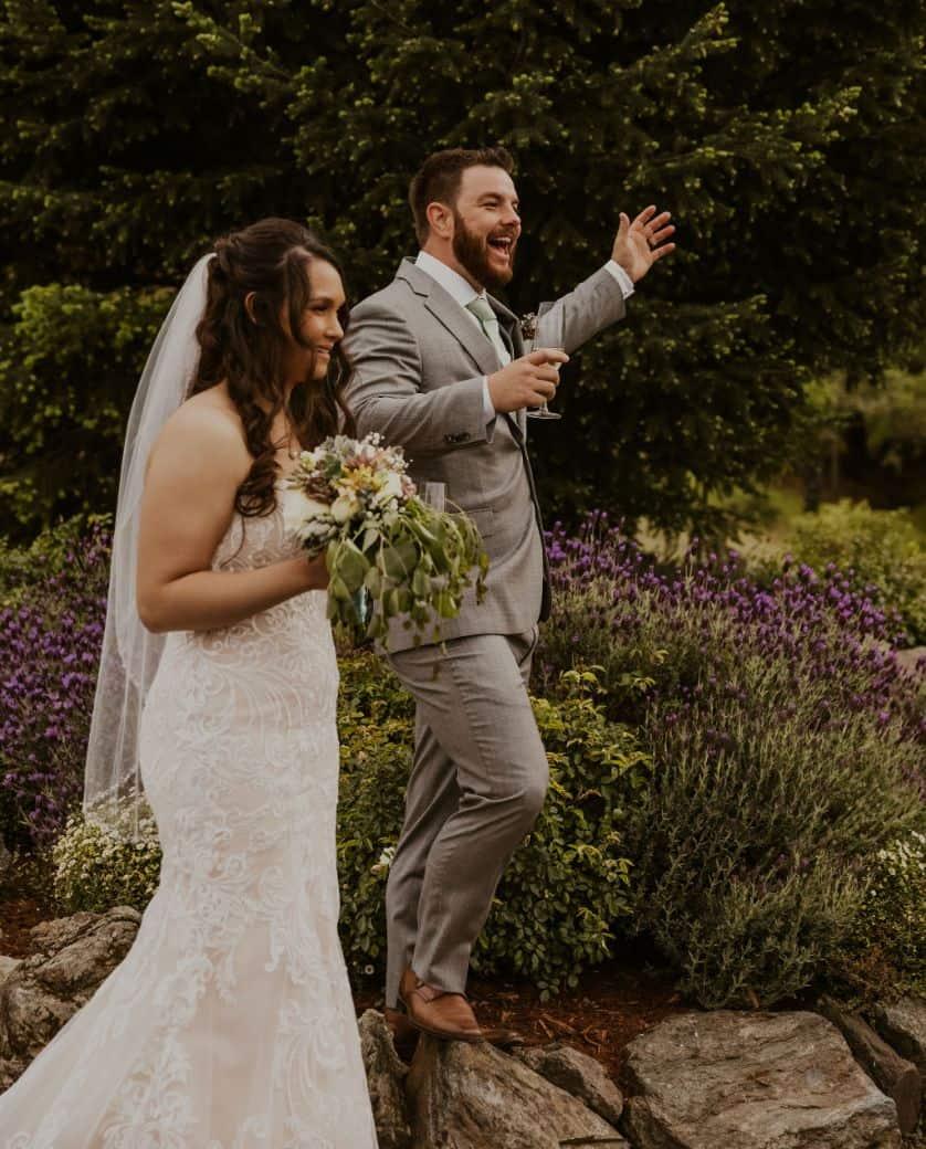 168 gandt wedding mountain house estate 38000 CA 128 Cloverdale CA 95425