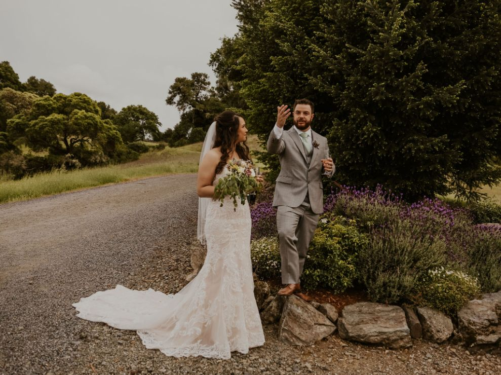 175 gandt wedding mountain house estate 38000 CA 128 Cloverdale CA 95425