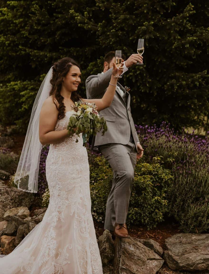 178 gandt wedding mountain house estate 38000 CA 128 Cloverdale CA 95425