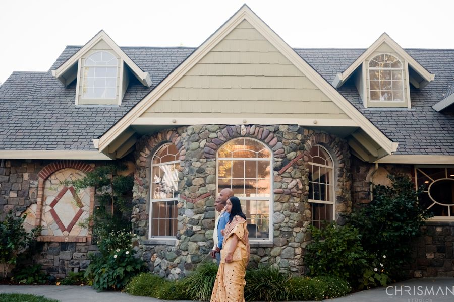 20 mountain house estate cloverdale ca Allison Kushal Chakrabarti wed.jpg