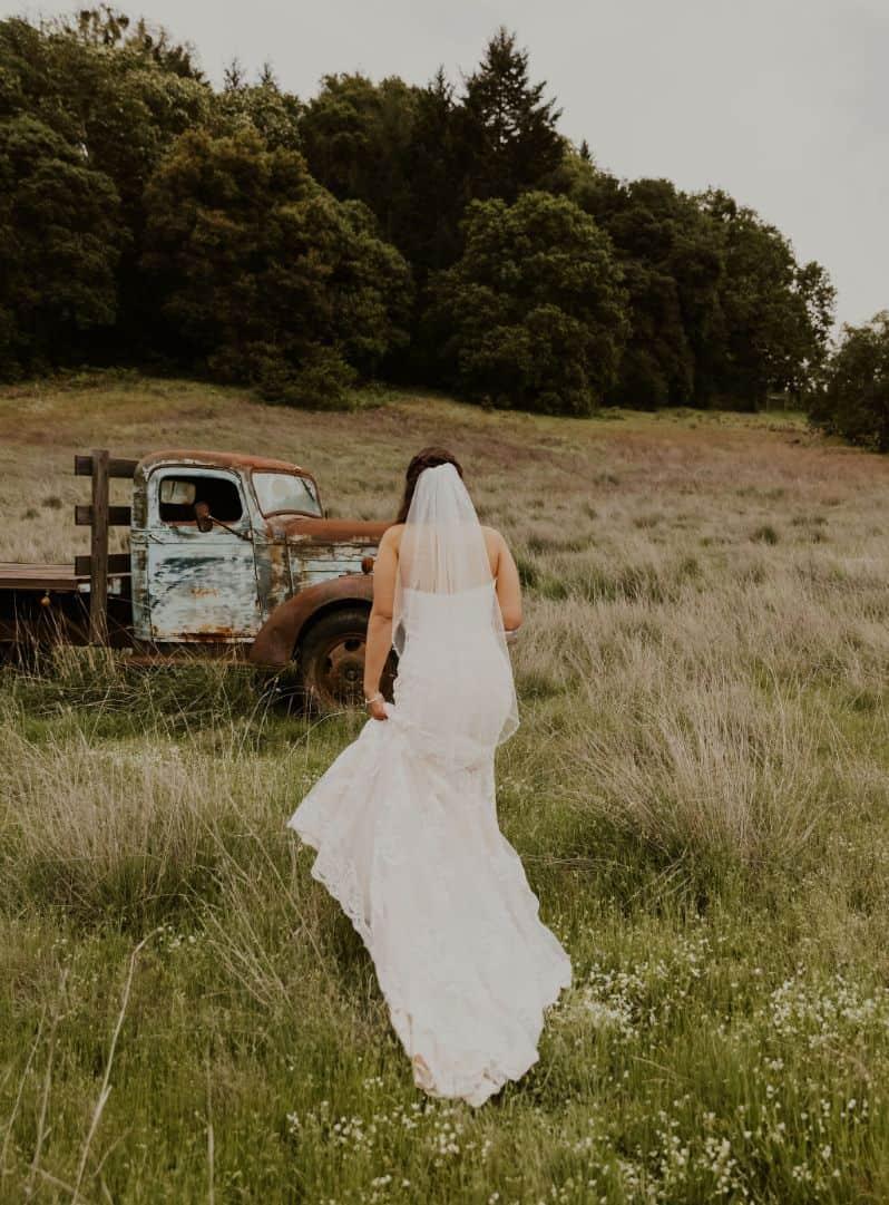 238 gandt wedding mountain house estate 38000 CA 128 Cloverdale CA 95425