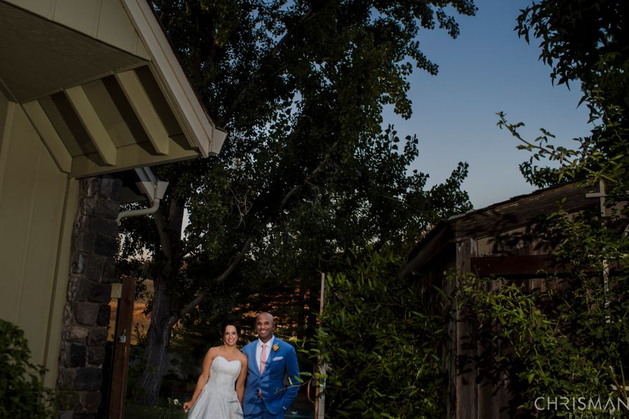 27 mountain house estate cloverdale ca Allison Kushal Chakrabarti wed.jpg