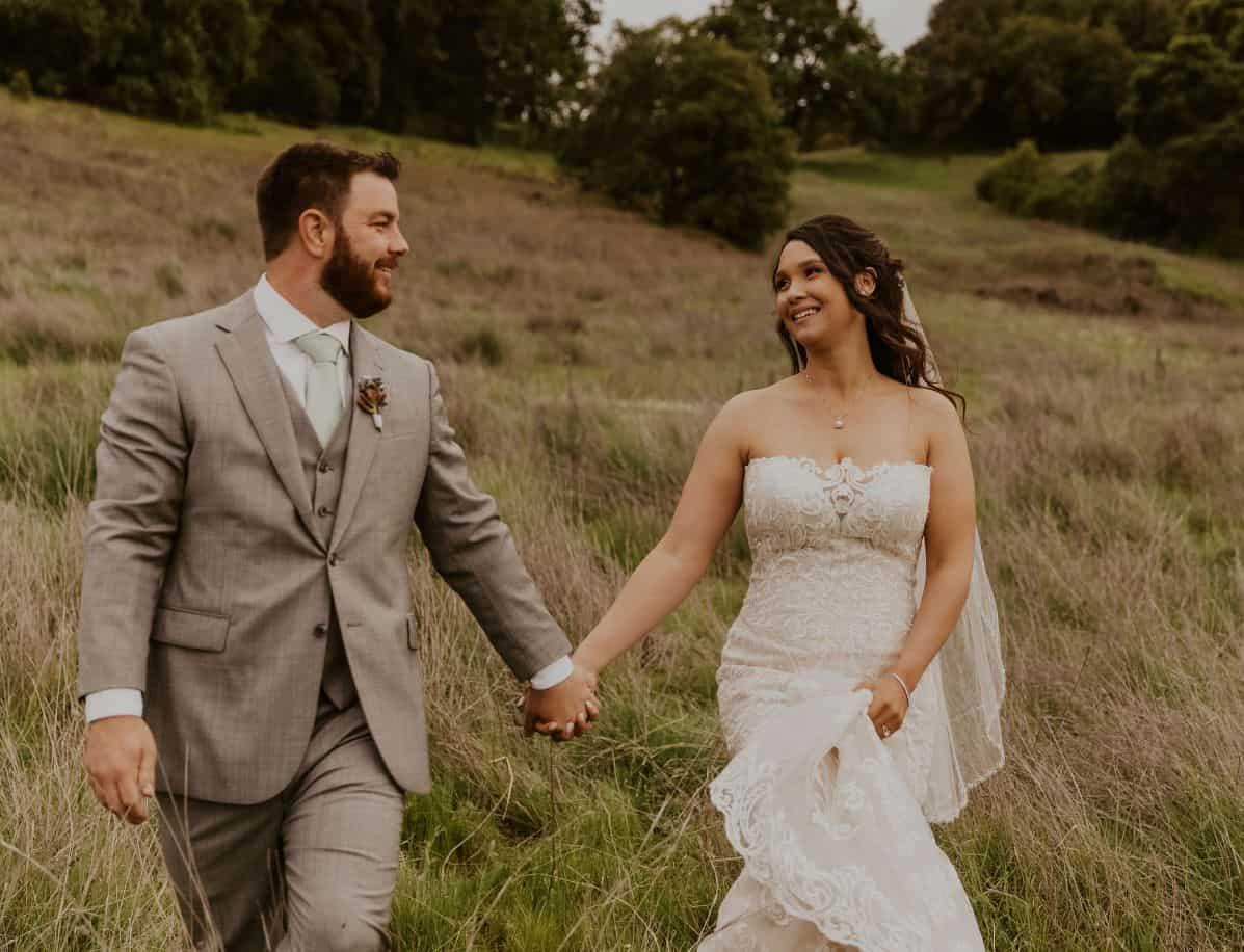 271 gandt wedding mountain house estate 38000 CA 128 Cloverdale CA 95425