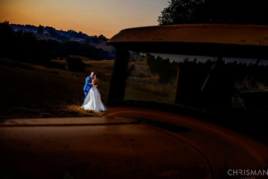28 mountain house estate cloverdale ca Allison Kushal Chakrabarti wed.jpg