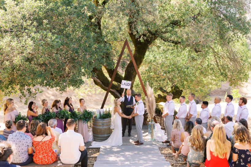 3 mountain house estate cloverdale ca 95425 alyssa wedding