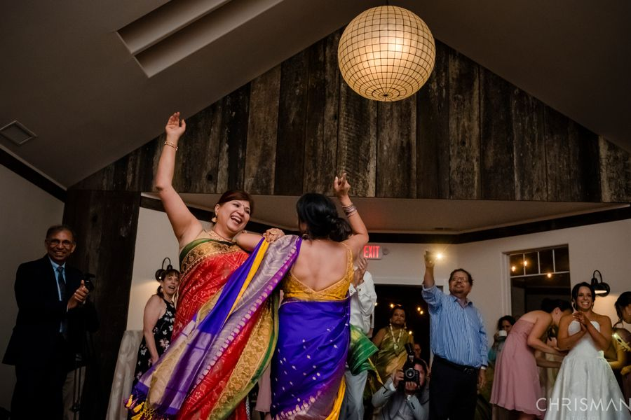 35 mountain house estate cloverdale ca Allison Kushal Chakrabarti wed.jpg