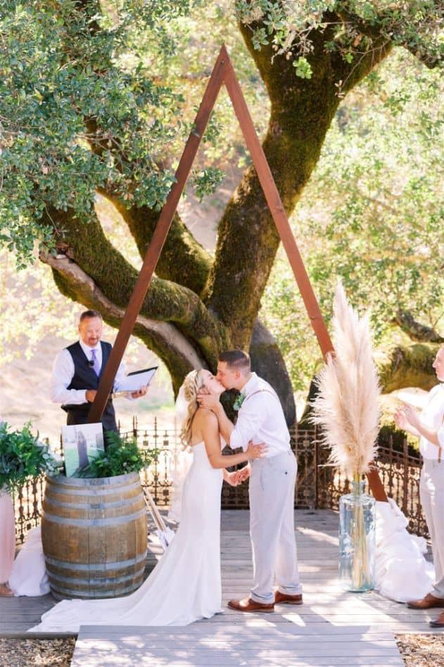 4 mountain house estate cloverdale ca 95425 alyssa wedding