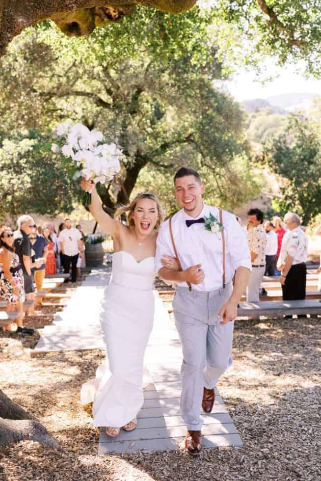5 mountain house estate cloverdale ca 95425 alyssa wedding
