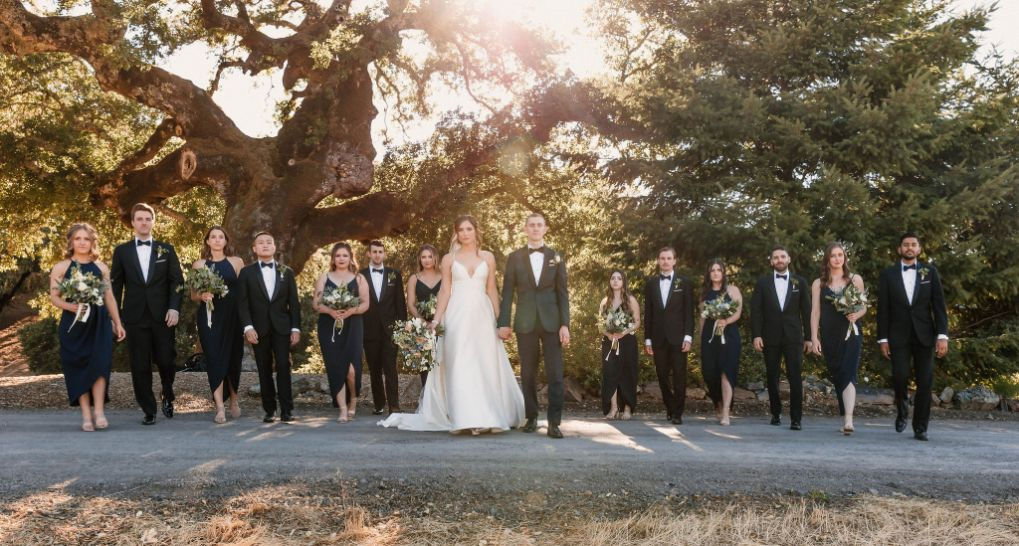6 savina welch photography maddie and paul mountain house estate