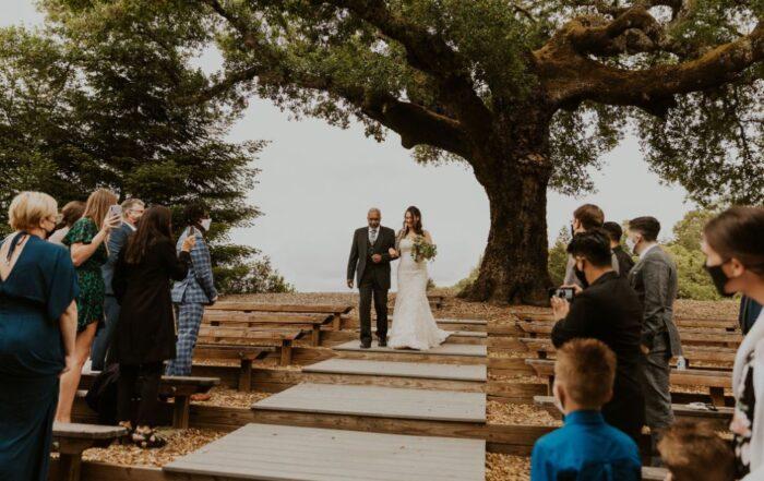 7 gandt wedding mountain house estate 38000 CA 128 Cloverdale CA 95425