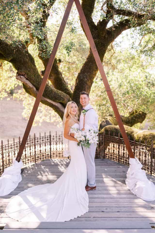 7 mountain house estate cloverdale ca 95425 alyssa wedding