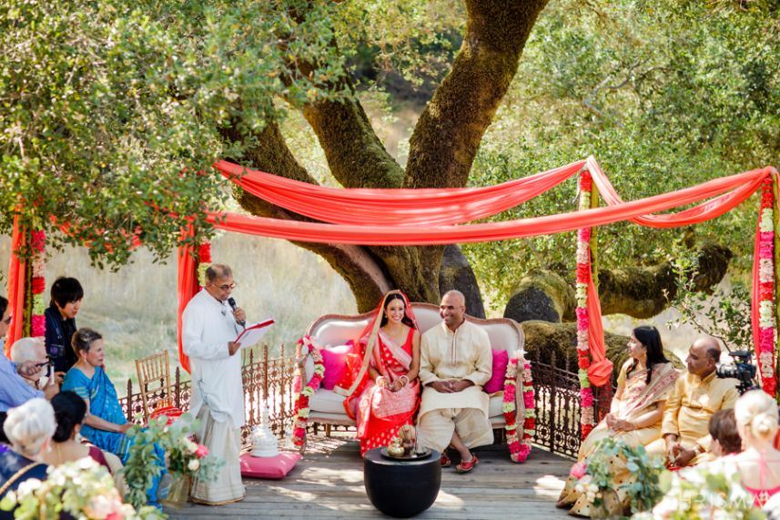 7 mountain house estate cloverdale ca Allison Kushal Chakrabarti wed.jpg