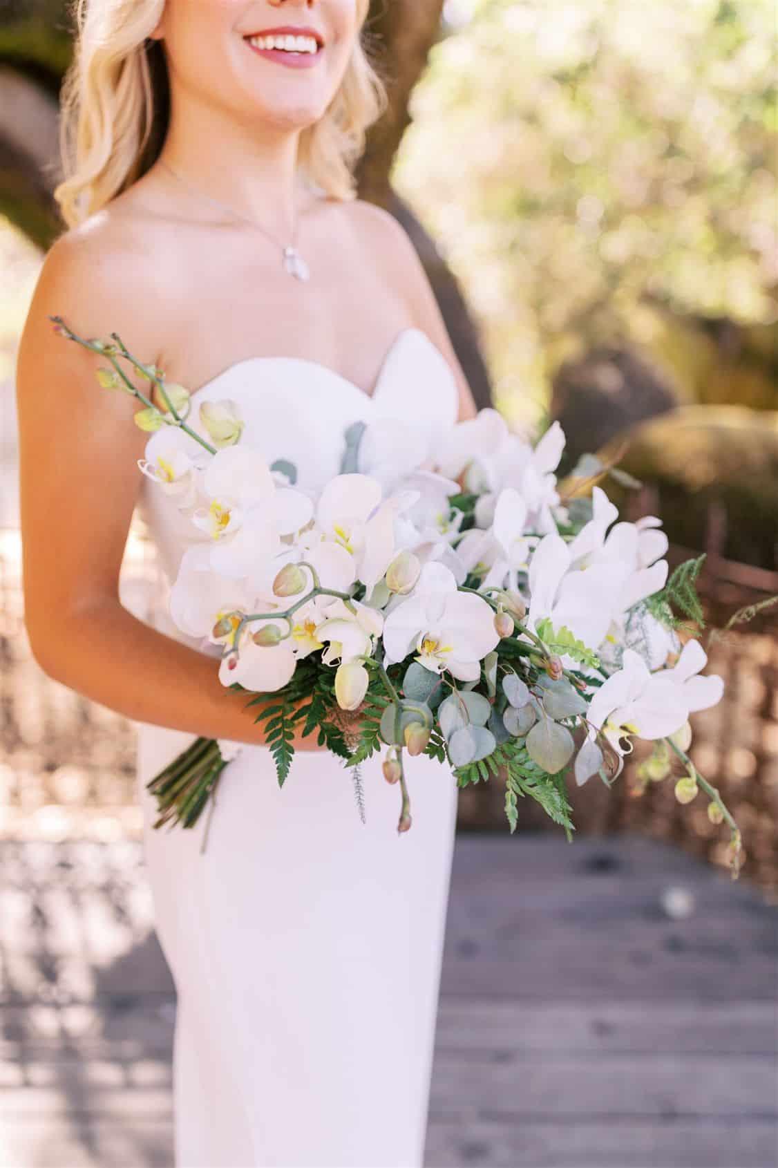 8 mountain house estate cloverdale ca 95425 alyssa wedding