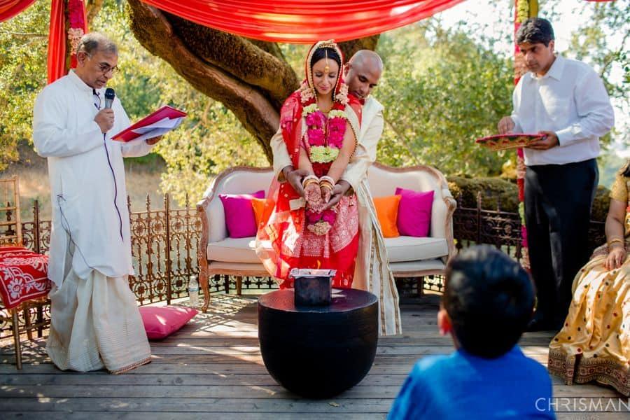 8 mountain house estate cloverdale ca Allison Kushal Chakrabarti wed.jpg