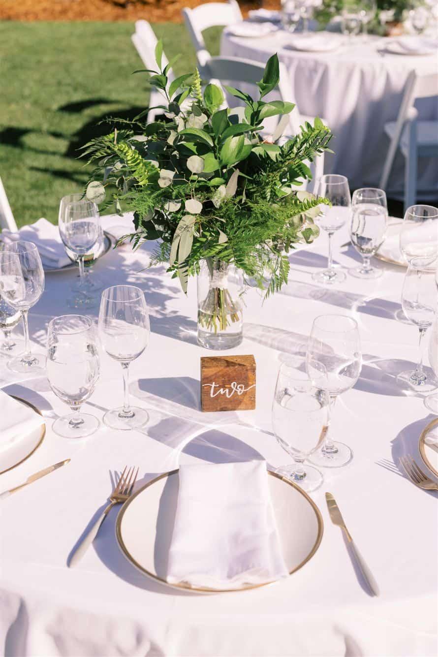 9 mountain house estate cloverdale ca 95425 alyssa wedding