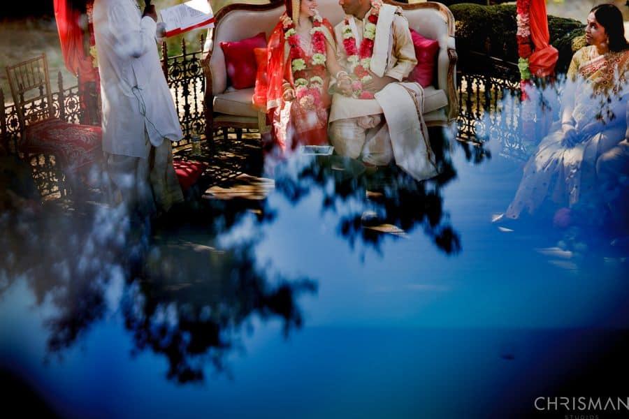 9 mountain house estate cloverdale ca Allison Kushal Chakrabarti wed.jpg