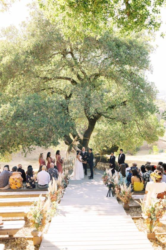 willow and ben northern california wedding photographer 17