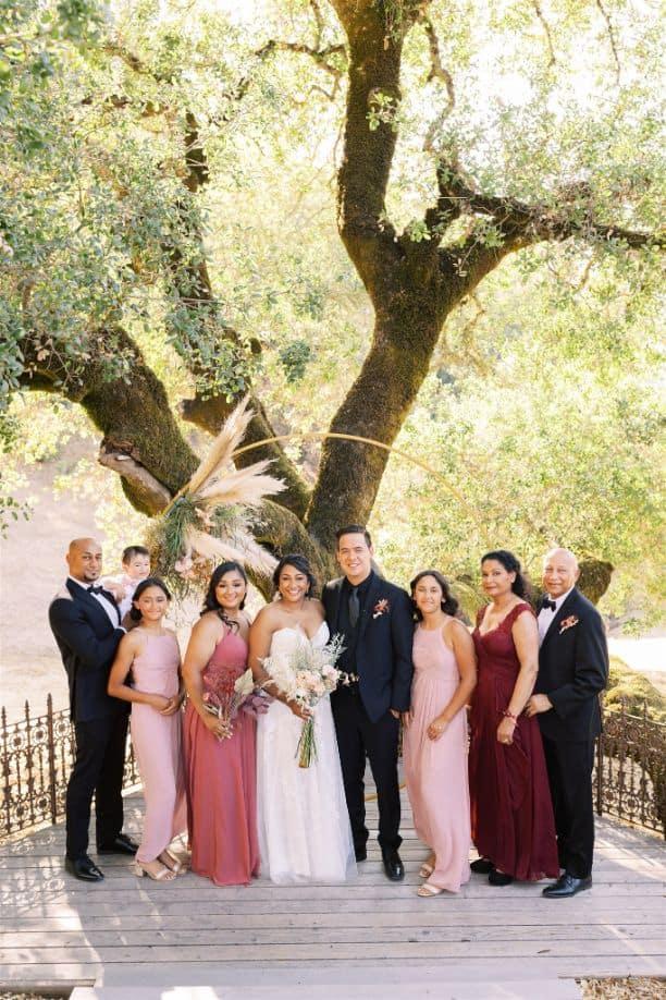 willow and ben northern california wedding photographer 21